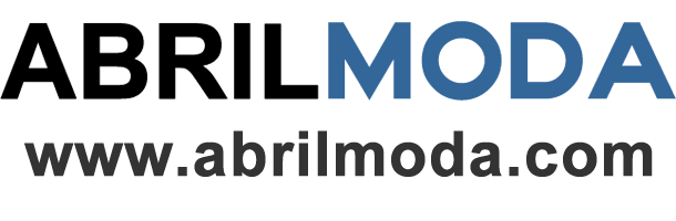 Jeans decorados con bordados naturales