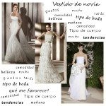qu-vestido-de-novia-me-favorece-tendencias-estilos-tipos-de-bodas