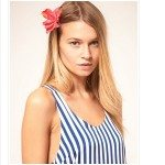 accesorios-para-el-cabello-primavera-verano-2012